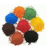 Colorant réactif Floride-Rn bleu pour la teinture d'échappement