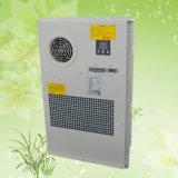 condicionador de ar ao ar livre do gabinete da C.A. 1500W