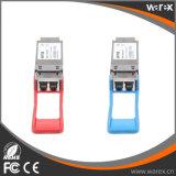 ricetrasmettitori ottici della fibra di 40G QSFP