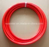 tubo flessibile idraulico/tubo del tubo flessibile della barra di 9.5X18mm W.P. 250