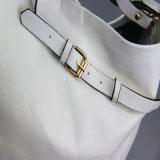 Il modo bianco della borsa dell'unità di elaborazione di modo insacca il fornitore