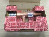 Reguladores de pressão de evaporação de Kvp12 (034L0023) Danfoss (válvulas de KVP)