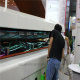 Macchina di saldatura del forno di riflusso con il trasportatore della maglia (A8)