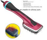 Secador de cabelo profissional novo da coleção de Arrivels da escova do Straightener do cabelo e Styler