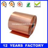 純度変圧器電池PCBに使用する銅ホイルテープ