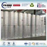 Reflektierendes Folien-Isolierungs-Material der Luftblasen-2017