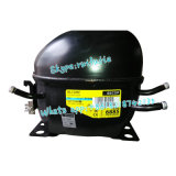 Компрессор Sc18clx R404A/R507 dan-Foss Secop 60Hz. 2 104L2195