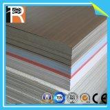 Laminado de madera de la alta presión del grano (CP-30)