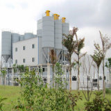 Formulación seca especial en contenedor de la producción del mortero de la venta caliente