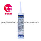 Sealant силикона цены по прейскуранту завода-изготовителя нейтральный погодостойкmNs структурно (RD-995)
