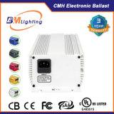 330W VERBORG Elektronische Ballast voor Binnen kweken Licht Systeem