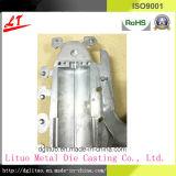 La fabbrica della Cina del hardware di di alluminio la parte della pressofusione