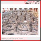 中国からの高力Prepainted電流を通された鋼鉄コイル