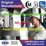 Качество еды фосфата Monoammonium и ранг реагента, не удобрение