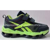 Mode Chaussures pour enfants Chaussures de sport pour garçons