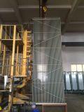 радиатор краски 330kv для трансформатора