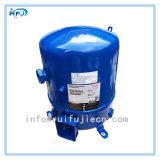 Compressor do tamanho Mtz160 Manuerop do compressor do refrigerador
