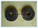 1467030308 (096140-0030) VE bombeiam a bomba de alimentação Diesel 17mm de Denso da injeção 20mm