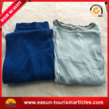 Alle sortieren preiswerten Chinasleepwear-Frauen-Baumwollpyjama für Verkauf
