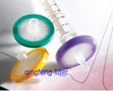무료 샘플을%s 가진 처분할 수 있는 의학 Pes 주사통 필터