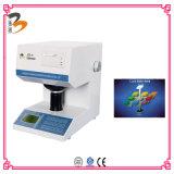 Máquina do teste da cor do brilho do laboratório