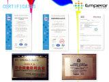 Direct Blauw 108 van Kleurstoffen voor het Verven van het Document