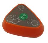 Кнопка звонока таблицы трактира новой модели 433MHz