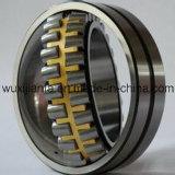 Подшипник ролика 22214 хромовой стали точности сферически цилиндрический