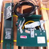 Ascensor Durante velocidades protegen Ascensor regulador de velocidad