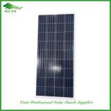 150W zonnePV van de Module /Solar van het Comité Comité met TUV