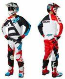 van - de Kleding van de Sporten van de Kleding van de Motorfiets van de Weg