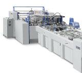 물색 종이 봉지 기계 Zb1200b-430