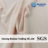Tessuto di nylon 16%Spandex di 84% per l'abbigliamento delle signore di modo