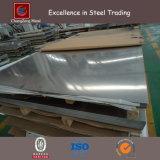 Feuille laminée à froid d'acier inoxydable faite de 304 (CZ-S19)