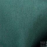 Tessuti Mixed delle lane per i pantaloni o il pannello esterno in verde chiaro