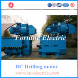 Z 시리즈 드릴링 기계 전기 DC 모터 400kw