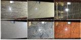 60X90大理石の石造りの床のタイル実質の石