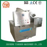 Équipement de traitement des poissons électrique de contrôle de température et matériel de approvisionnement