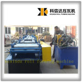 Toile C Purlins Forming Machine