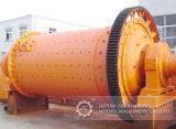 Moinho de moedura do minério cru de consumo de baixa energia