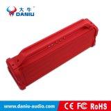 диктор Bluetooth высокого качества 2.1CH Subwoofer с FM/TF/Aux/U-Disk/Hands освобождает/соединение Bluetooth