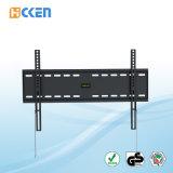De Steun van de Muur van TV voor 24 tot 48 LCD van de Duim LEIDENE TV van het Plasma
