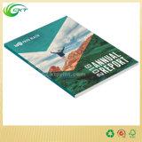 Compartimento profissional da cópia em China (CKT-BK-301)