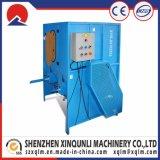 Máquina de rellenar del juguete del algodón del poder más elevado 380V/220V/50Hz PP
