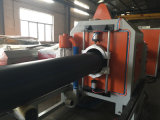 기계를 만드는 16-200mm PE/HDPE 관