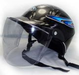 ヘルメット(WL-308)