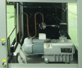 Special Price Climatic Chamber