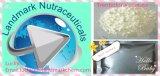 Acetato steroide grezzo originale del testoterone Enanthate/Test E/Trenbolne della polvere
