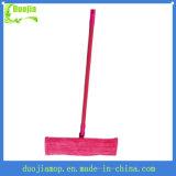 Espanador liso do punho o mais barato do ferro da ferramenta da limpeza