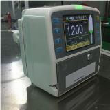 Миниый медицинский насос вливания с Ce (WP1200)